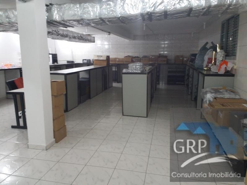 prédio para venda em santo andré, vila curuçá, 9 banheiros - 4767_1-1235906