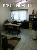 prédio para venda em são paulo, carrão, 6 banheiros, 6 vagas - 1086_1-304796