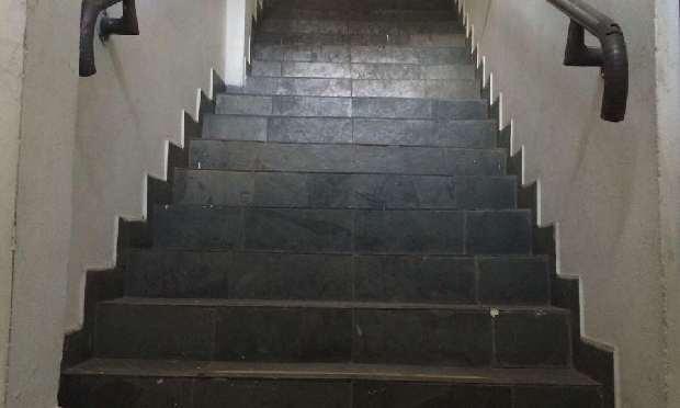prédio para venda em são paulo, mooca, 15 vagas - 2000/567 _1-759671