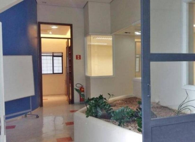 prédio para venda em são paulo, vila mariana, 20 dormitórios, 3 banheiros, 12 vagas - sbi 051v_1-1133489