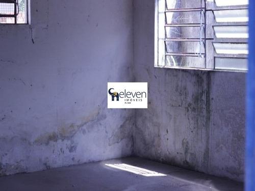 prédio para venda no bairro  limoeiro, salvador com  371 m². - pr00028 - 32744943
