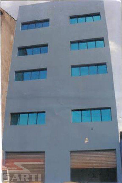prédio para venda no bairro tucuruvi em são paulo - cod: st5014 - st5014