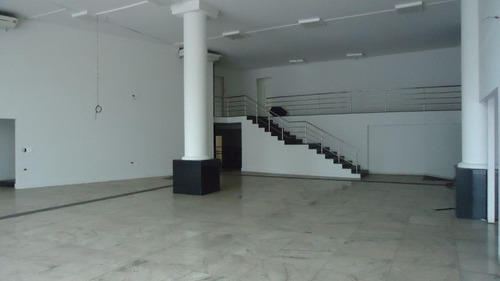 prédio para venda no santo agostinho! - pon566