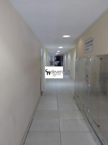 prédio para venda ribeira, salvador 540 m² construída. - pr00008 - 32296385