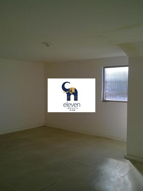 prédio para venda sussuarana, salvador r$ 3.000.000,00 20 salas, 8 banheiros e 220,00 m². excelente investimento, pronto para novas instalações ! - tbm5554 - 4427443