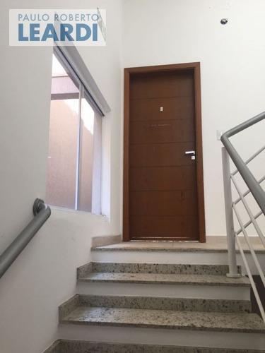 prédio parque nossa senhora do carmo - arujá - ref: 525000