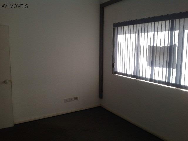 prédio - pd00012 - 4844047
