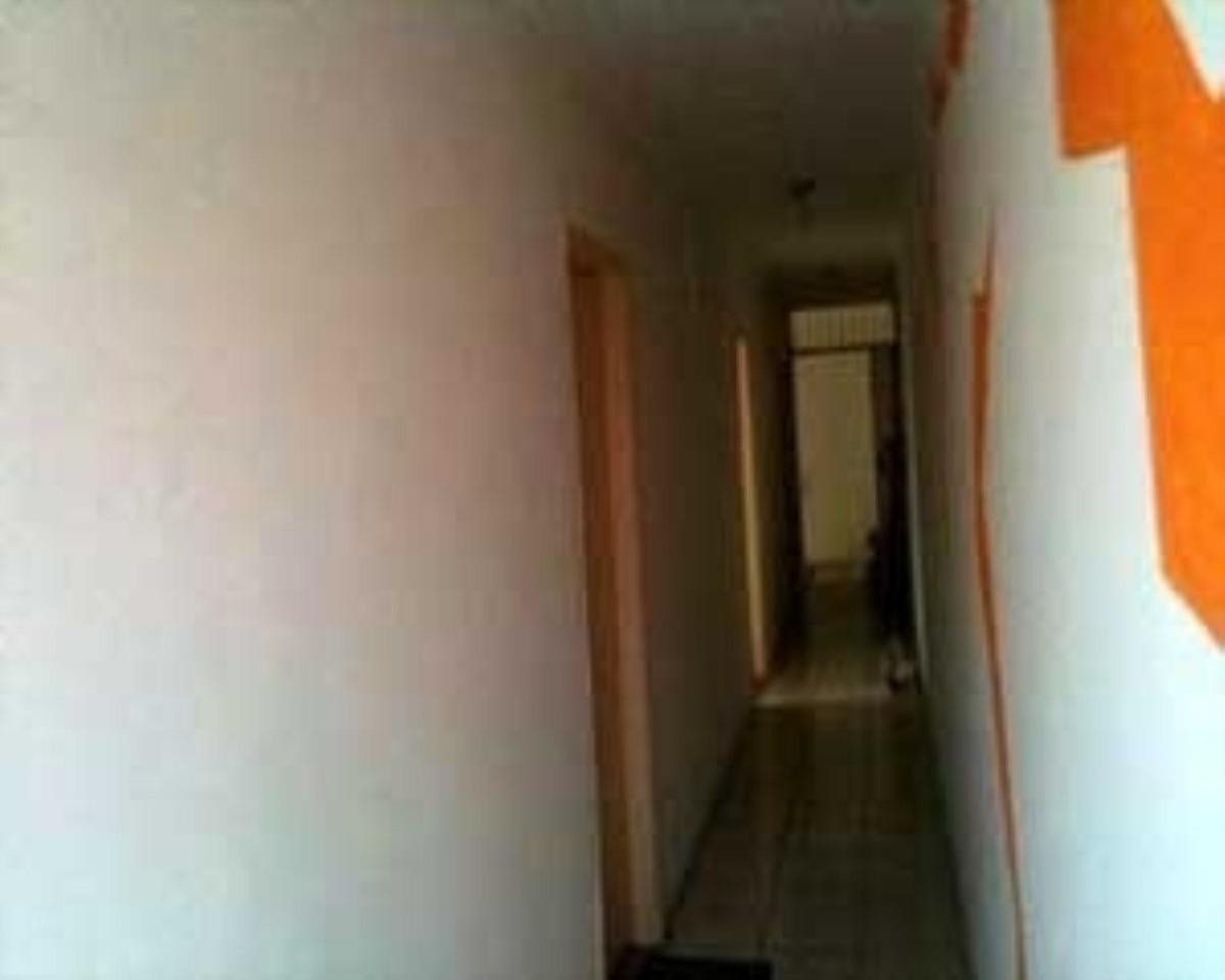prédio - pd023 - 32142692