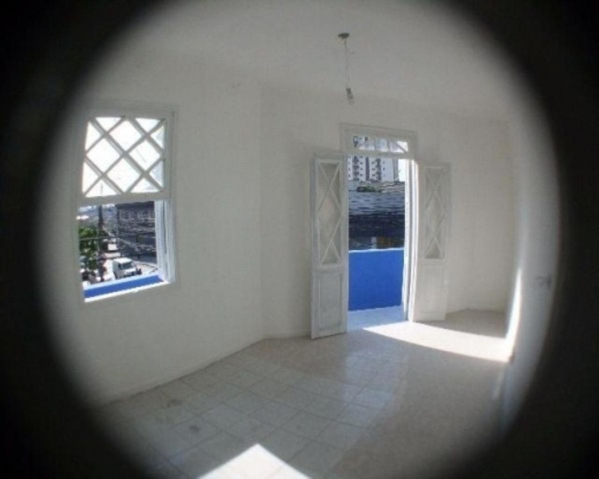 prédio - pd04 - 32141447