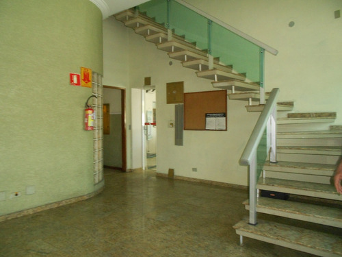 prédio - pe00005 - 4832163