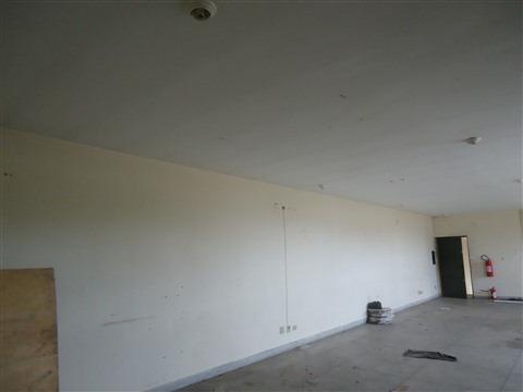 prédio - pr00006 - 2129596