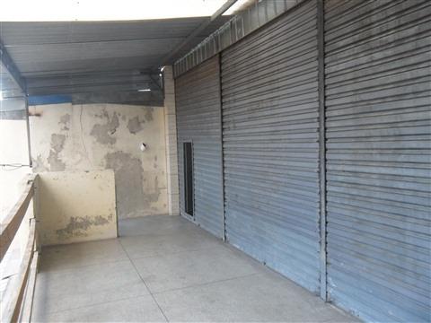 prédio - pr00007 - 2222055