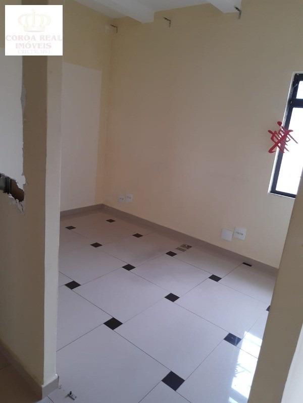 prédio - pr00007 - 34457685