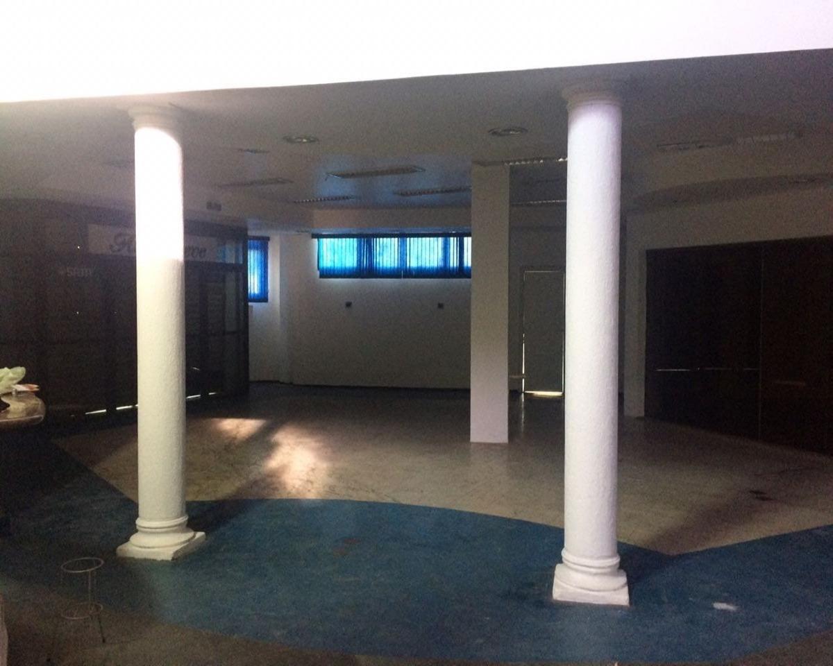 prédio - pr00274 - 33133788