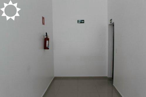 prédio presidente altino - pr00007