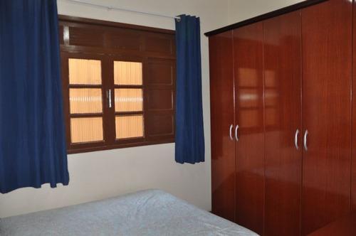 prédio residencial com 3 apartamentos, bairro jabour, vitória - es - 65