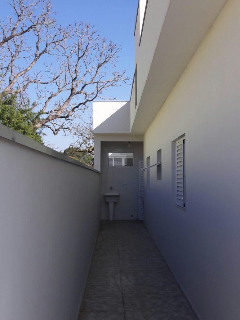 prédio residencial e comercial para investimento em boituva