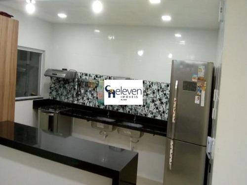 prédio residencial em  são marcos, salvador com 620 m² , valor da venda r$ 590.000,00 - pr00035 - 32855557