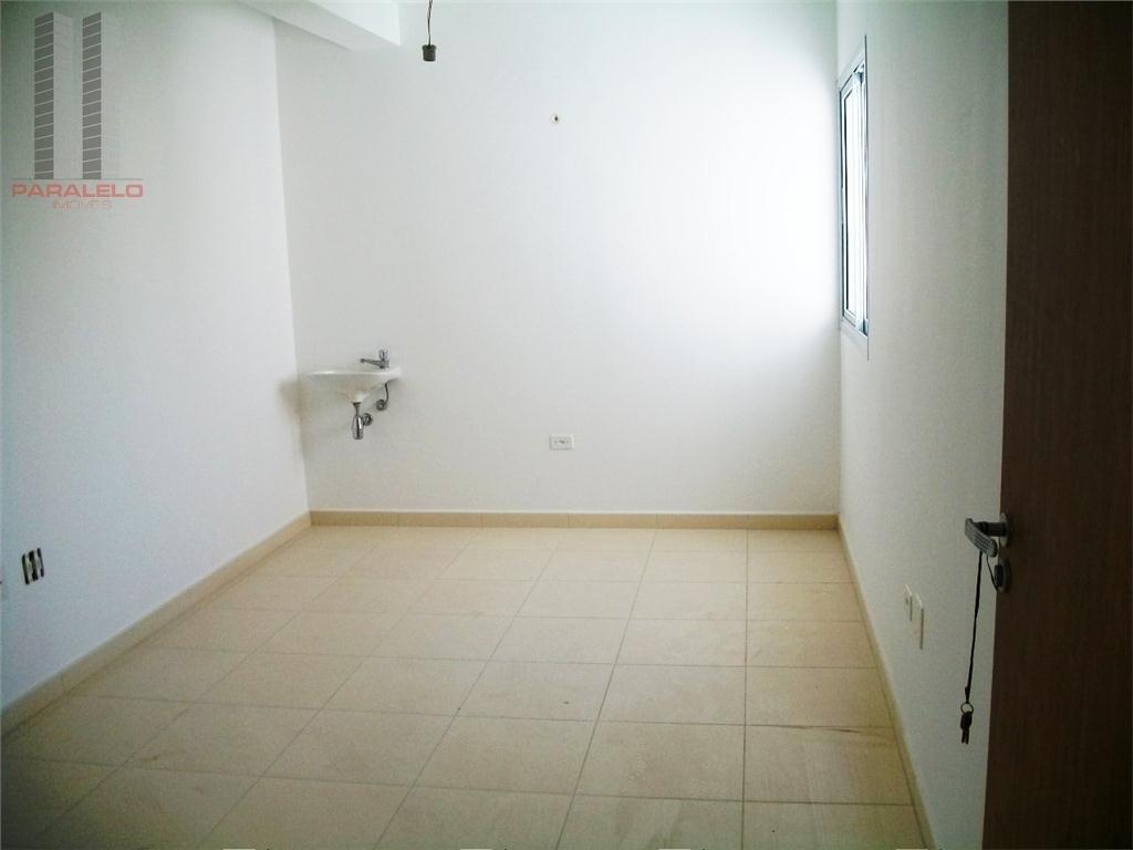 prédio residencial para locação, alto da moóca, são paulo - pr0004. - pr0004