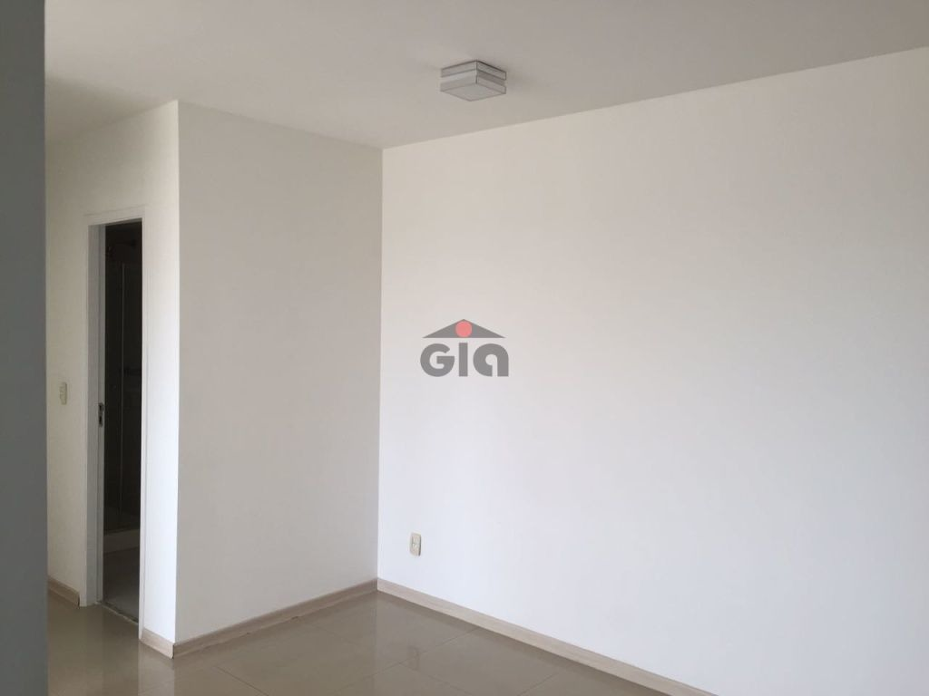 prédio semi-novo apto com fino acabamento, 02 vagas de garagem, no melhor da vila mascote! - gi1617