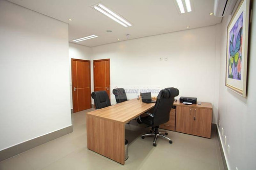 prédio tipo barracão / salão comercial de alto padrão  à venda, 1070 m² por r$ 4.500.000 - altos do coxipó - cuiabá/mt - ba0060