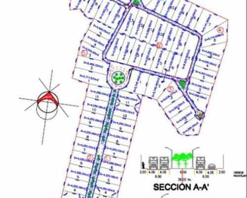 predio urbano 34 hectareas frente carretera  mazatlán - aeropuerto