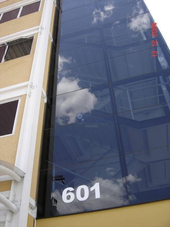 prédio à venda, 1 m² por r$ 10.000.000 - barra funda - são paulo/sp - pr0033