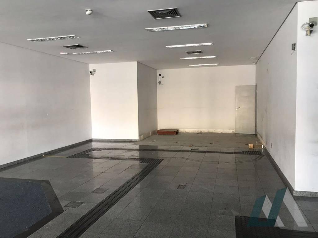 prédio à venda, 1500 m² por r$ 6.000.000,00 - além ponte - sorocaba/sp - pr0021