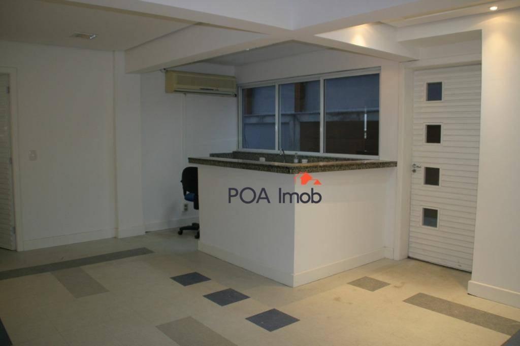 prédio à venda, 1600 m² por r$ 5.300.000 - são joão - porto alegre/rs - pr0027