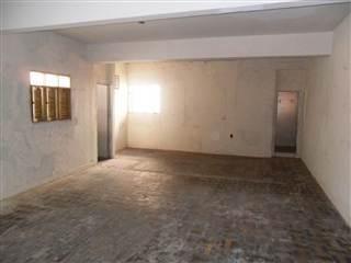 prédio à venda, 438 m² por r$ 900.000,00 - cidade alta - natal/rn - pr0002