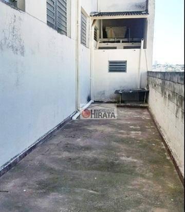 prédio à venda, 709 m² por r$ 3.000 - taquaral - campinas/sp - pr0009