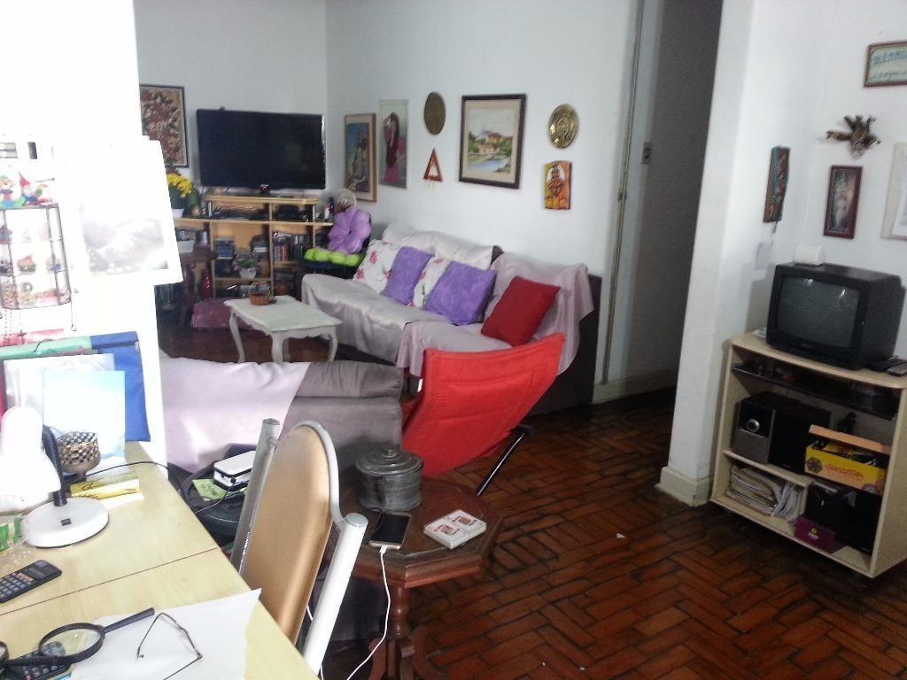 prédio à venda, 900 m² - vila carrão - são paulo/sp - pr0051