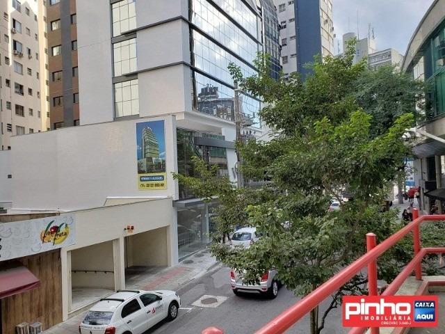 prédio, venda, bairro centro, florianópolis, sc - pr00008