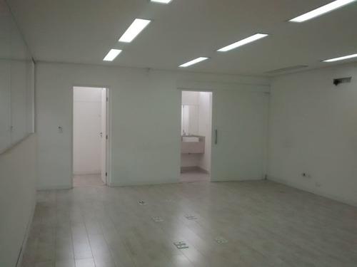 predio venda e locação - 353-im300049