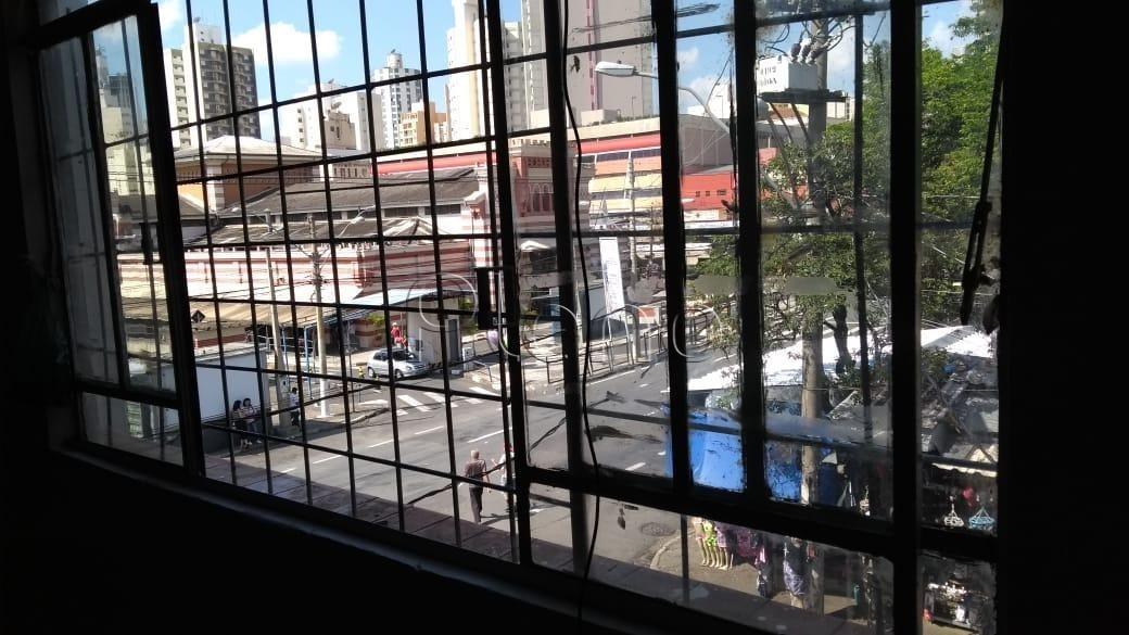 prédio à venda em centro - pr015285
