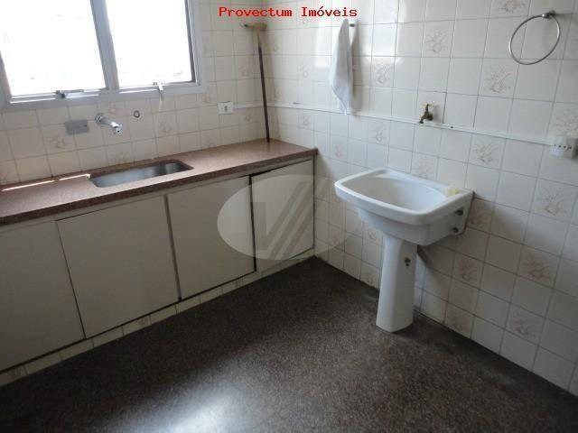 prédio à venda em centro - pr205027