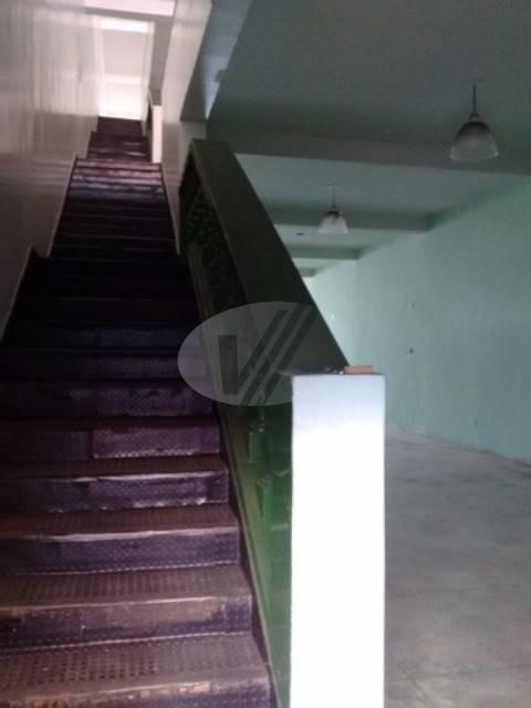 prédio à venda em centro - pr205655