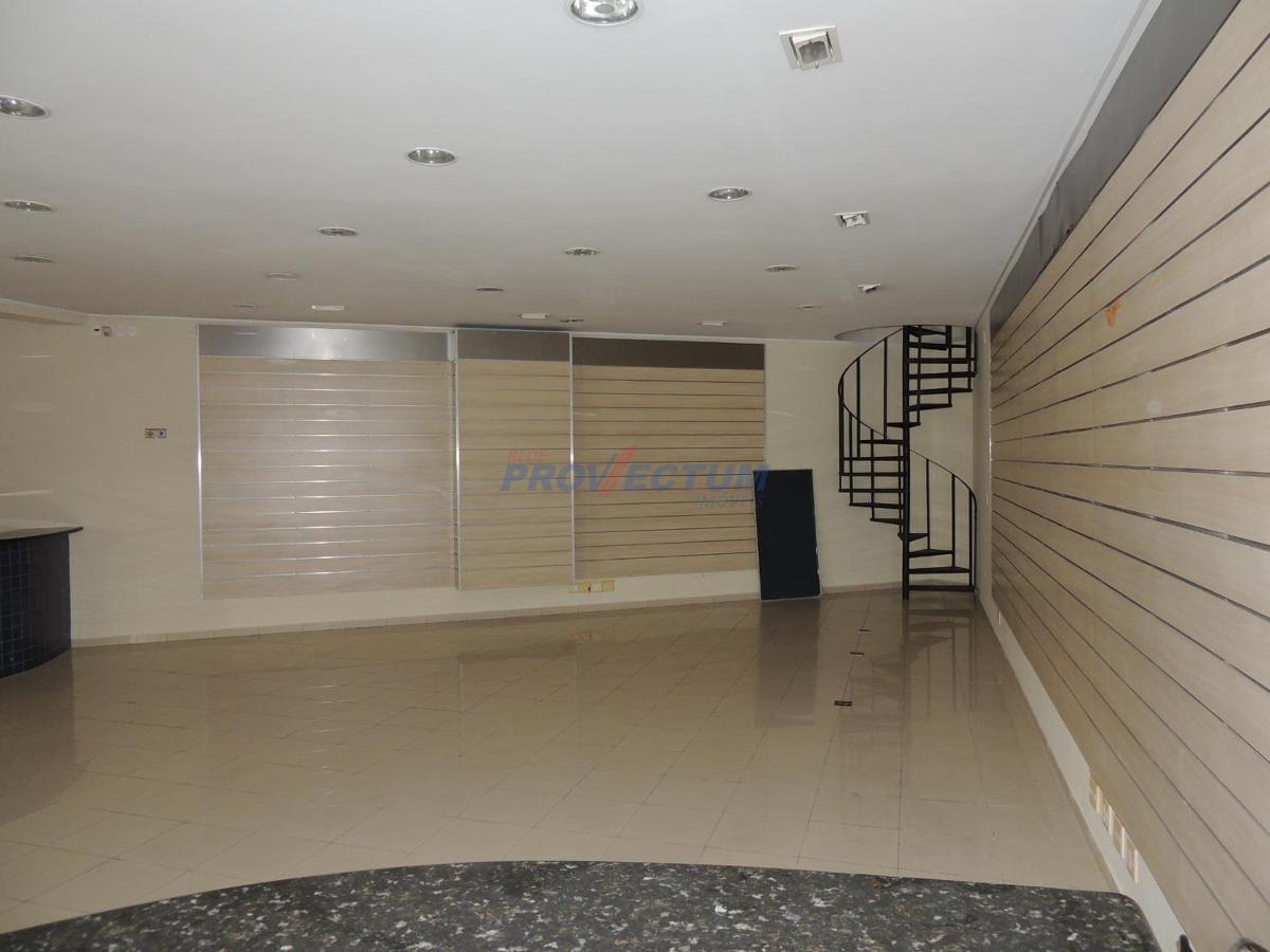 prédio à venda em centro - pr249449