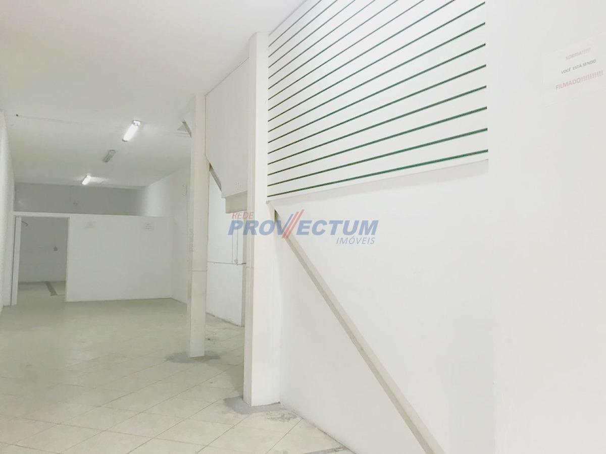 prédio à venda em centro - pr264282