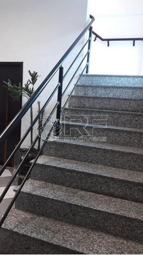 prédio à venda em chácara belenzinho - pr004365