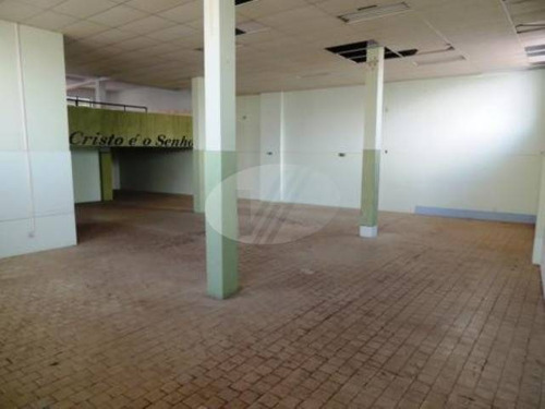 prédio à venda em flamboyant - pr200159