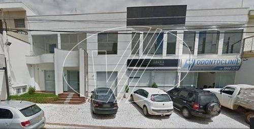 prédio à venda em jardim de itapoan - pr081881