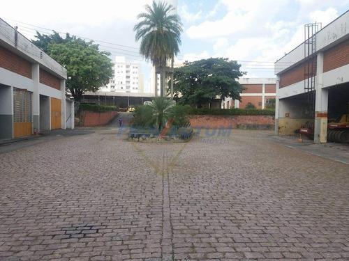 prédio à venda em jardim paraíso de viracopos - pr242836