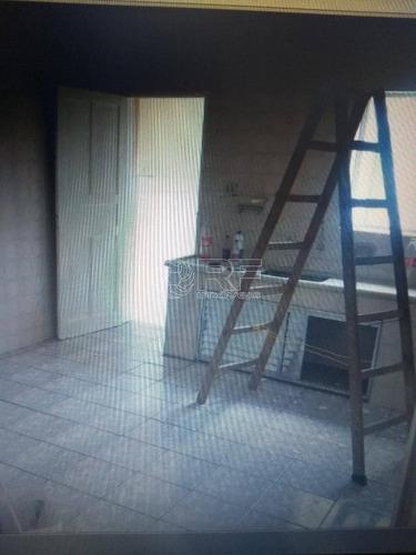 prédio à venda em jardim vila formosa - pr002247