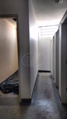 prédio à venda em parque taquaral - pr079696