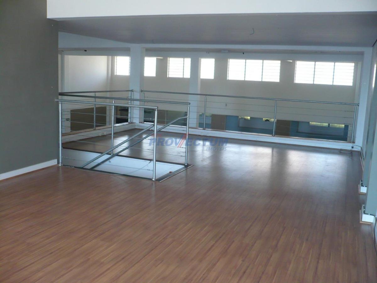 prédio à venda em ponte preta - pr240476