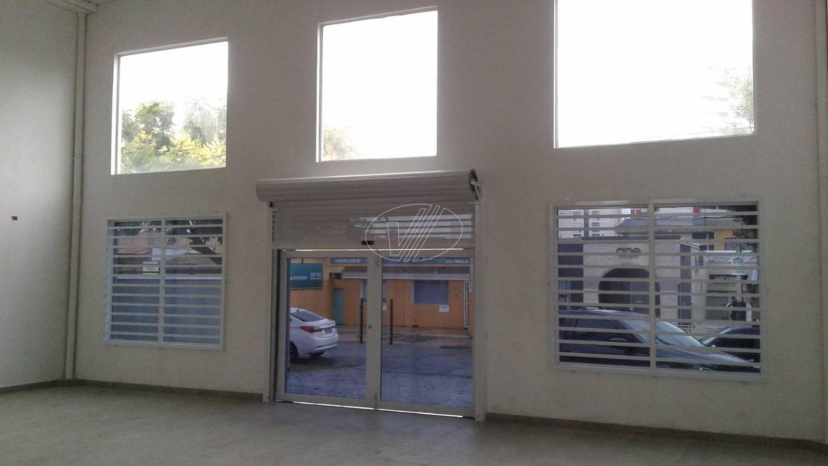 prédio à venda em taquaral - pr002043