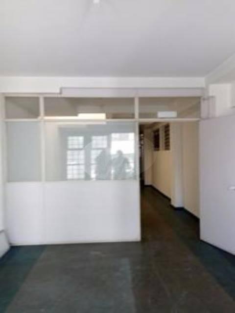 prédio à venda em taquaral - pr215139