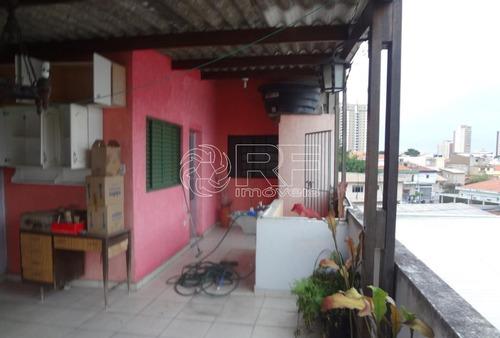 prédio à venda em vila carrão - pr004457