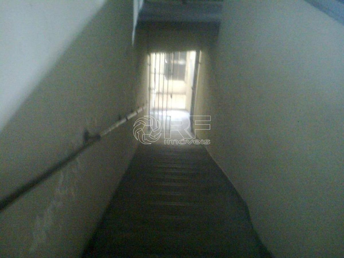 prédio à venda em vila formosa - pr003038
